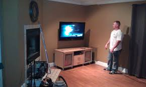 concealing wires for home theater richeygroup home theater installation page 4