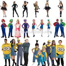 minion costumes minion costume women s costume cats costumes for women cc