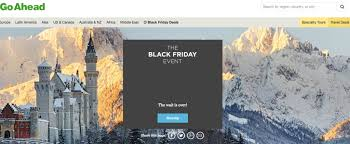 best web black friday deals best black friday travel deals 2016 u2013 wild junket adventure travel
