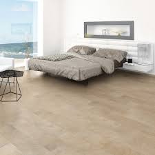 Room By Room Furniture Inspiration By Room Designs Photo Gallery Arizona Tile