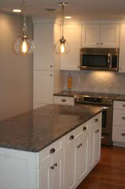 elkay kitchen cabinets elkay kitchen sinks home design ideas and elkay kitchen cabinets cabinet refinishing kitchen cabinet ideas