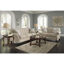 Best  Nebraska Furniture Mart Ideas On Pinterest Entryway - Nebraska furniture mart in omaha nebraska
