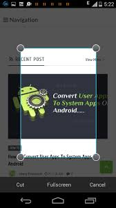 10 most useful uc browser tips and tricks for android tech viola