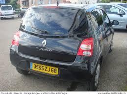 siege twingo occasion voiture d occasion twingo automobile garage siège auto