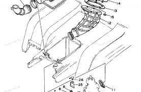 yamaha blaster 200 wiring diagram wiring diagrams