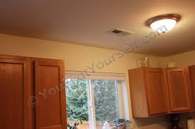 Recessed Can Lights How To Install Recessed Can Lights Handyman Tips And Articles