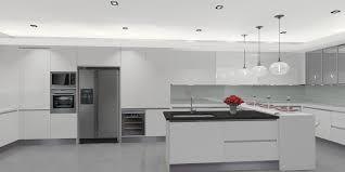 kitchen innovative compact kitchen designs mini kitchen cabinet