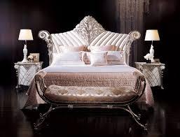 Italian Design Bedroom Furniture Italian Furniture Luxurious Laiya Italian Bedroom Furniture