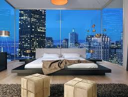 King Vs California King Comforter Best 25 Alaskan King Bed Ideas On Pinterest King Platform Bed