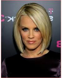 unique hairstyles bob hairstyles for thin fine hair best
