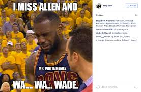 Nba Finals Memes - finding the chill the best nba finals memes nba finals memes 12