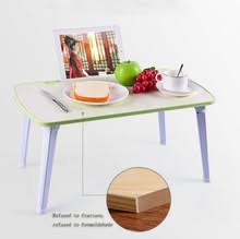 popular small laptop desk buy cheap small laptop desk lots from