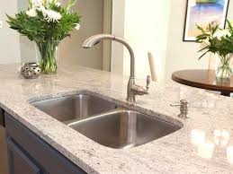 cheap kitchen countertops pictures options ideas hgtv at