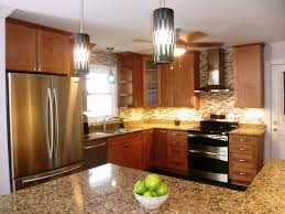 pretty design marsh kitchen cabinets nice decoration marsh our gallery of pretty design marsh kitchen cabinets nice decoration marsh furniture company product reviews