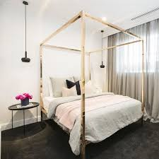 Gold Canopy Bed Bed Gold Bed Canopy For Or Modern Wall Sconces And Gold Bed