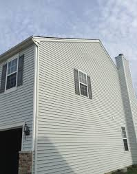 siding installation in naperville joliet frankfort illinois