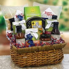 gift baskets online thank you gift baskets for families gift ftempo