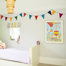 Bedroom On A Budget Design Ideas Budget Children U0027s Room Design Ideas Design Ideal Home