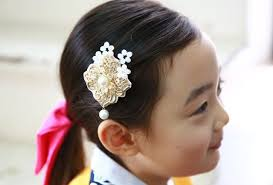 traditional hair accessories online shop traditional ethnic korean hanbok hair accessories