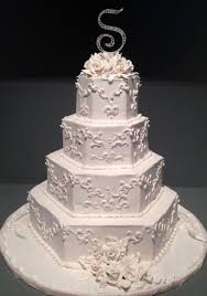 wedding cake new orleans new orleans wedding cakes reviews for 28 cakes
