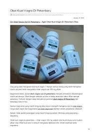 obat kuat viagra di pekanbaru 1 638 jpg cb 1516027066