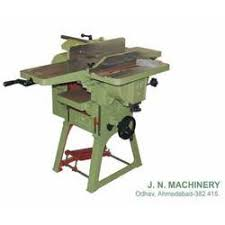 Woodworking Machine Manufacturers In Gujarat by J N Machinery