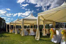 tent rentals denver turn your tent rental into something spectacular colorado party