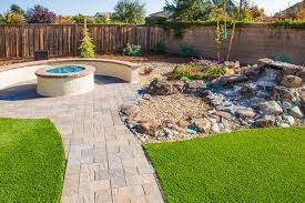 Five Star Landscaping by Water Features Fivestar Landscape