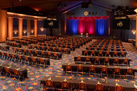 spirit halloween colorado springs the broadmoor meeting venue colorado springs event space