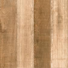 spruce teak gres tough 80x80 cm floor tiles wood
