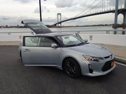 find used scion for sale by owner