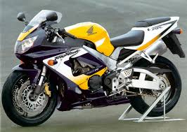 honda cbr bike model and price honda cbr 929rr honda cbr pinterest jet skies cbr and atv