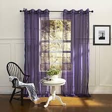 Sheer Curtains Grommet Top 47 Best Sheer Curtains Images On Pinterest Sheer Curtains Milan