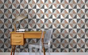 colours woodland timber cladding wallpaper departments diy at b u0026q