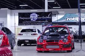 lexus performance tuner tuner evolution philly 2015 performance auto gallery blog