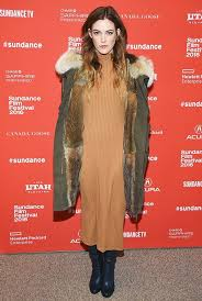 from lily rose depp to riley keough the best celebrity sundance