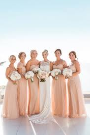 bridesmaid dresses 2015 beautiful wedding abroad bridesmaids dresses from 2015 the
