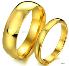 build your own engagement ring wedding rings allen locations gold wedding rings designs