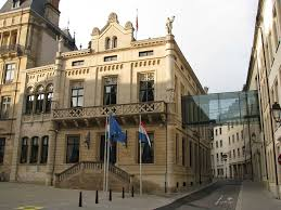 chambre luxembourg 5minutes lu luxembourg piratage du site de la chambre les