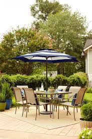 Big Lots Patio Umbrella Furniture Refresh Your Outdoor Area With Big Lots Patio Furniture