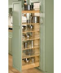 pull out tall kitchen cabinets 4321 best follower finds images on pinterest bathroom cabinets