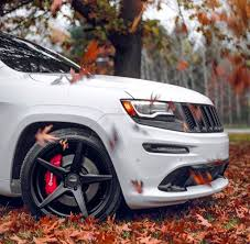 jeep sports car pin by luis on grand cherokee pinterest jeeps cherokee and cars