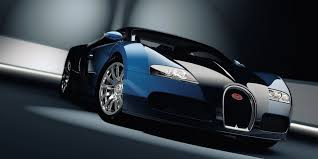 first bugatti veyron ever made bugatti veyron price 2015 2018 2019 car release specs price