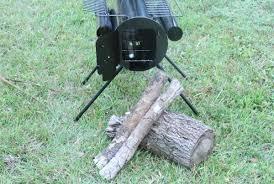 prepping 101 the 100 survival woodstove gunsamerica digest