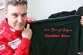 <b>christian-storm</b> - christian-storm-0002