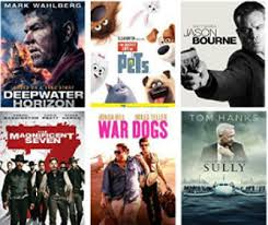 rent any movie from amazon for only 0 99 with promo code