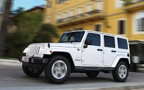 jeep wrangler oklahoma city 2015 jeep wrangler unlimited for sale in oklahoma city ok david