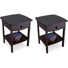 Curved Nightstand End Table 10 Best Possible Stands Images On Pinterest Bedroom Ideas