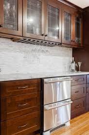 j u0026k modern cabinets in java coffee finish style s1 j u0026k modern