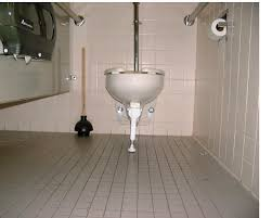 bathroom cozy eljer toilet for modern bathroom design u2014 pichafh com